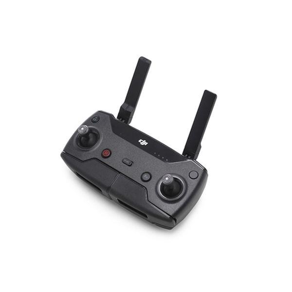 DJI Spark Fernsteuersender - Fernsteuerung - Remote - Controller - Part4 - P4 – Bild 2