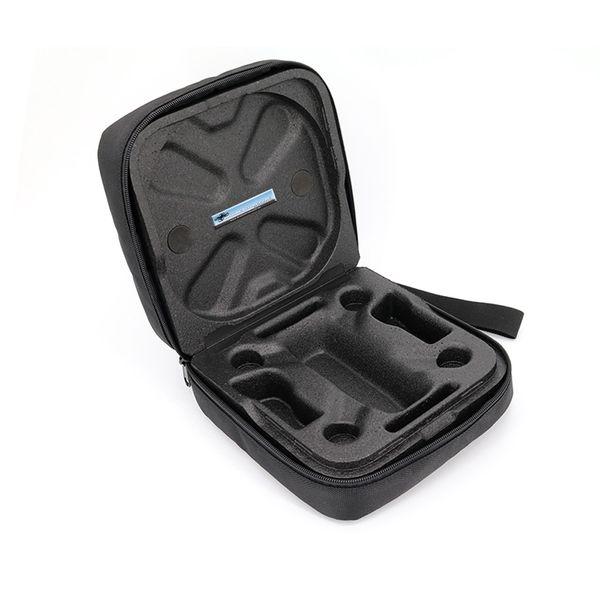 Transporttasche für DJI Spark - Tasche mit Handgelenkband - Wrist Bag - Einfacher und schneller Transport - Tragetasche – Bild 6