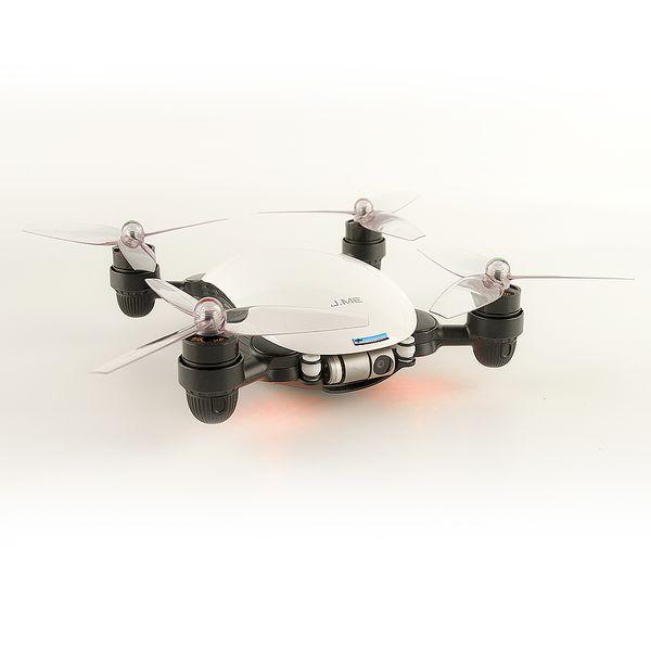 DS24 Feima Robotics J.ME GPS 4K Wifi FPV Drohne mit Dual TOF Hinderniserkennung – Bild 2