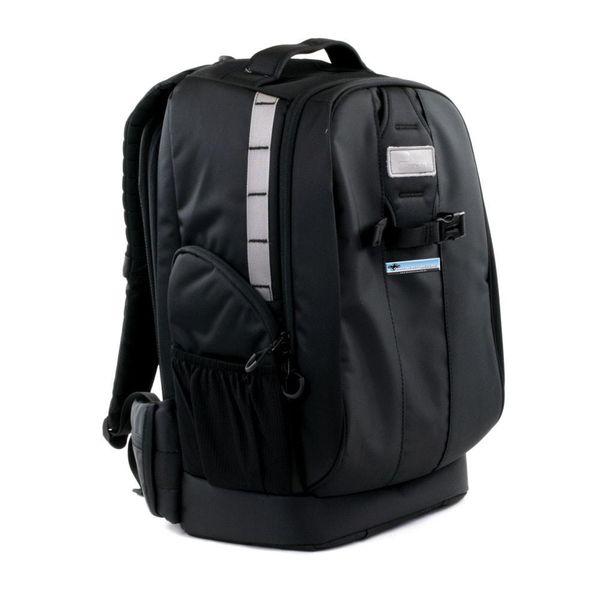 PolarPro Rucksack für DJI Mavic DJI Phantom 4 Pro 4 und 3 - GoPro - DLSR Kamera - Drone Trekker Backpack – Bild 2