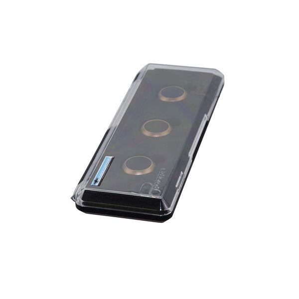 PolarPro CINEMA Filter für DJI Mavic 3-Pack VIVID - ND4/PL  ND8/PL und ND16/PL Filter - Premium Qualität  – Bild 3