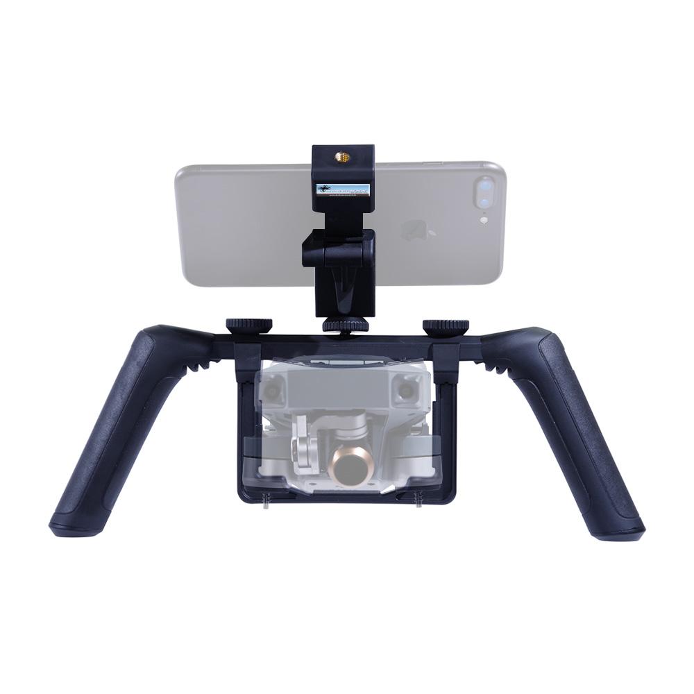 PolarPro Katana für DJI Mavic - Handgimbal - Katana Tray System - Premium Zubehör