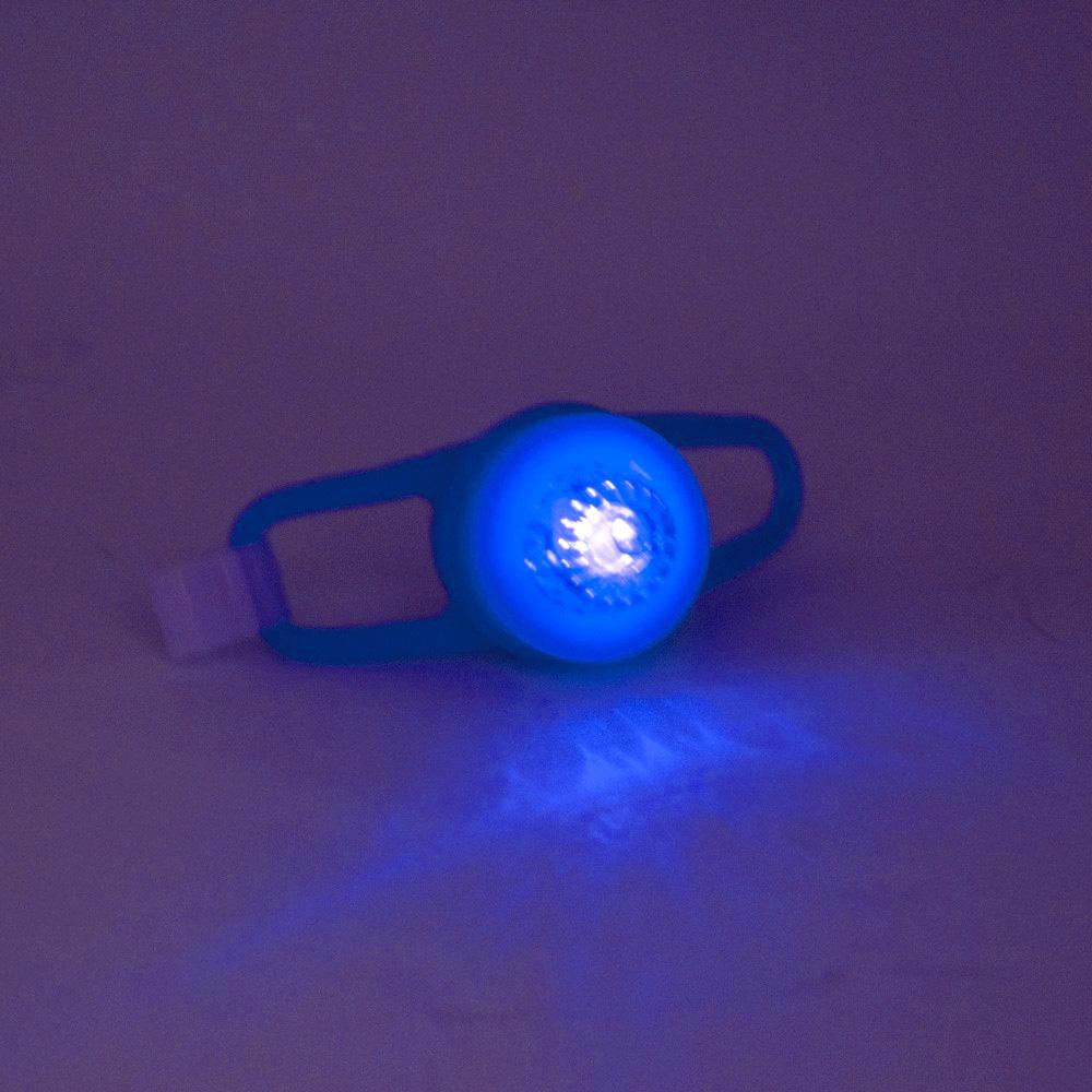 ds24 led positionslicht blau mit farbwechsel f r quadrocopter drohnen blinklicht innovation. Black Bedroom Furniture Sets. Home Design Ideas