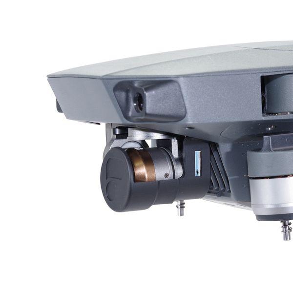 PolarPro Gimbal Sicherung mit Objektivabdeckung für DJI Mavic - Premium Qualität   – Bild 3