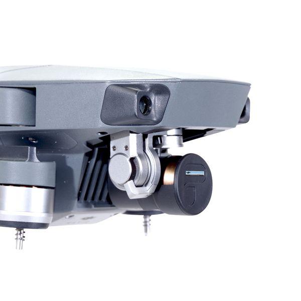 PolarPro Gimbal Sicherung mit Objektivabdeckung für DJI Mavic - Premium Qualität   – Bild 2