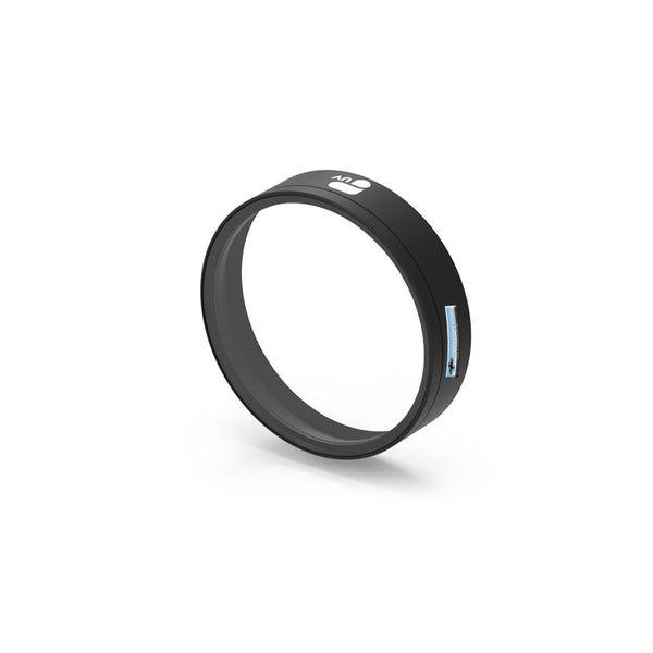 PolarPro UV Filter für DJI Phantom 4 Pro / Adv  - Premium Qualität   – Bild 2