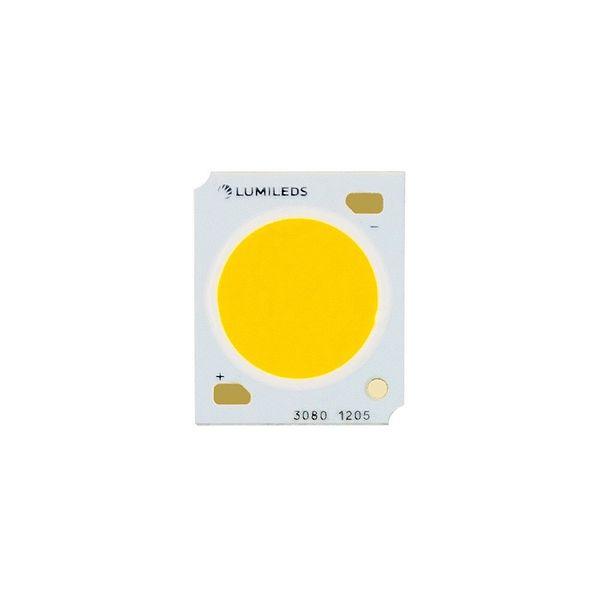 Philips Fortimo SLM LED Module C 830 1208 L15 Standard G5 – Bild 1