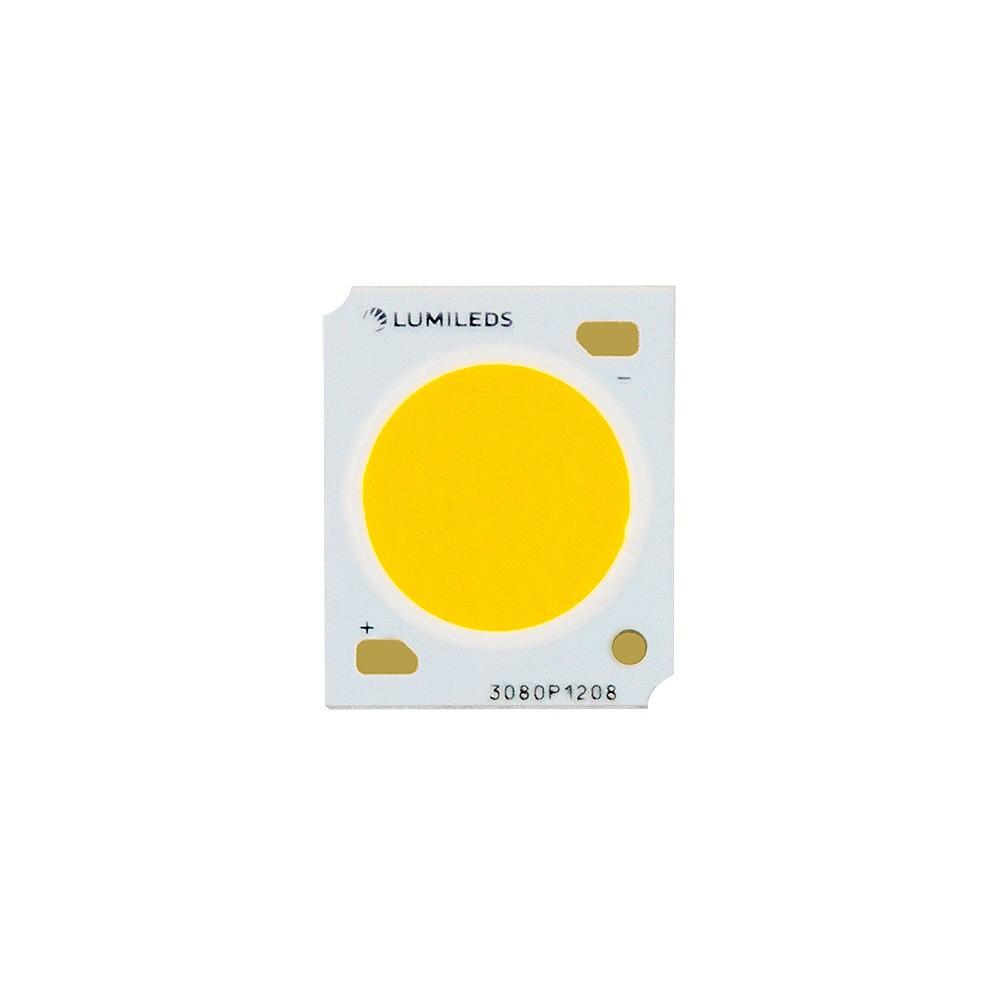 Philips Fortimo SLM LED Module C 827 1208 L15 2024 G6