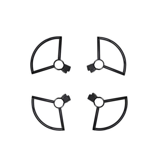 DS24 Propellerschutz SET für DJI Spark  - Zubehör Quadrocopter – Bild 3
