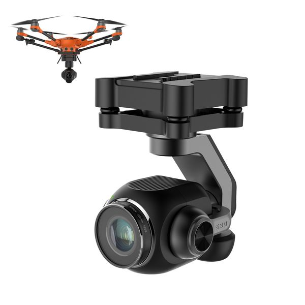 "Yuneec E90 Kamera 20 Megapixel Auflösung 1"" CMOS-Sensor für H520 Copter"