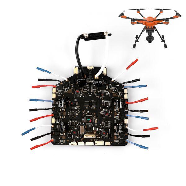 Yuneec H520 Regler Modul - Ersatzteil Hexacopter – Bild 1