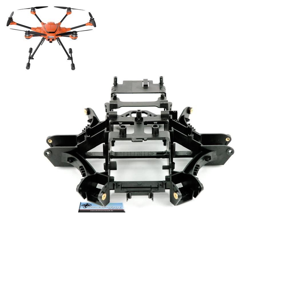 Yuneec H520 interne Transportsicherung - Zubehör Hexacopter