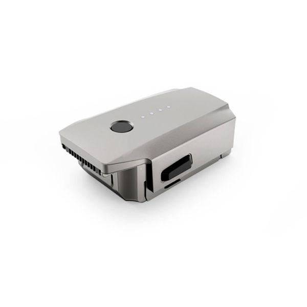 DJI Mavic Pro PLATINUM Ersatz Akku 3S 3830 mAh 11,4V – Bild 2