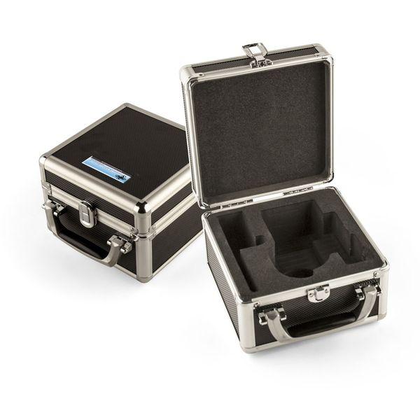 DS24 H520 Koffer für E90 Kamera - Zubehör für die Kamera Typhoon H520 – Bild 5