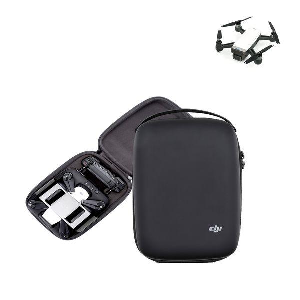 DJI Spark Portable Charging Station Bag Part 32 - Tasche für tragbares Ladegerät