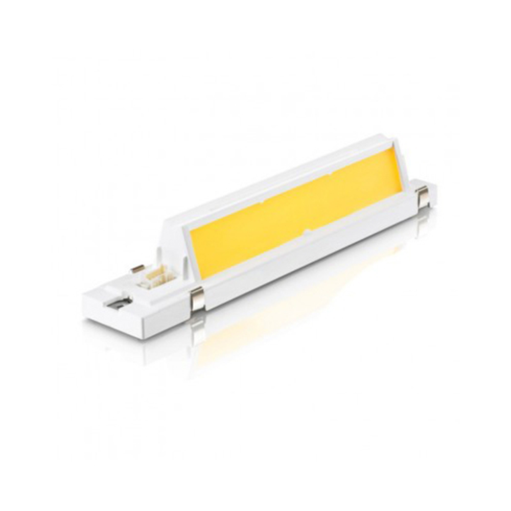 Philips FORTIMO LED LLM Linear MODUL 1800lm 18W 740