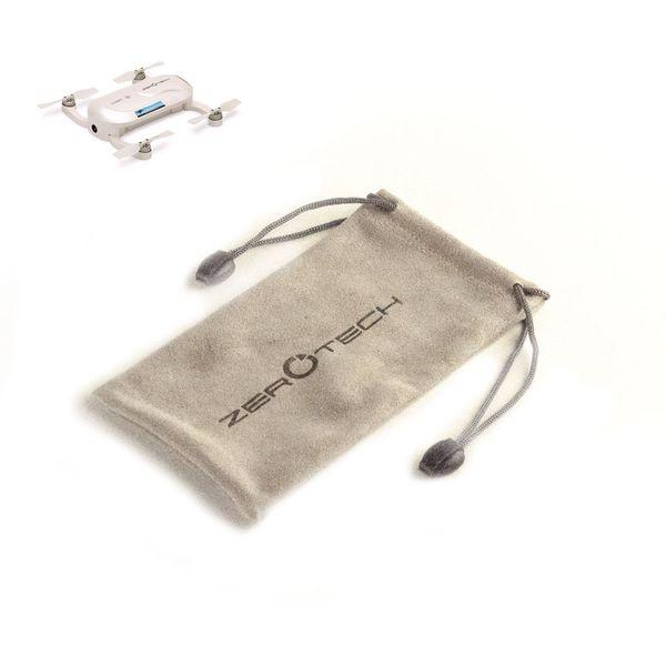 Zerotech Dobby Aufbewahrungstasche Säckchen - Tasche – Bild 1
