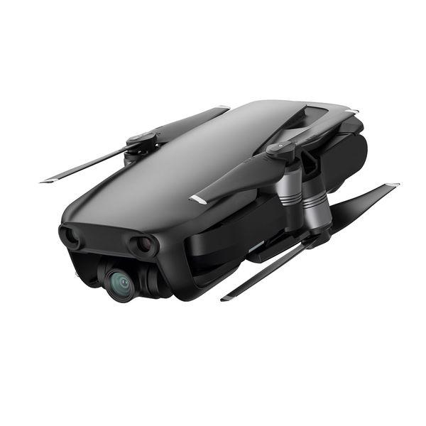 DJI Mavic Air Fly More Combo Onyx Black Quadrocopter 4K Kamera 3-Achs Gimbal – Bild 3