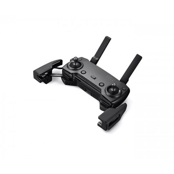 DJI Mavic Air Fly More Combo Onyx Black Quadrocopter 4K Kamera 3-Achs Gimbal – Bild 5