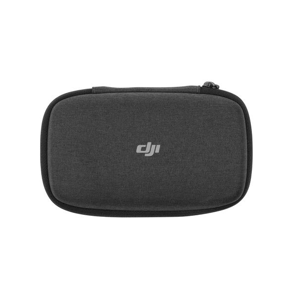 DJI Mavic Air Carrying Case Part 13 - Etui - Hartschallen Etui – Bild 3