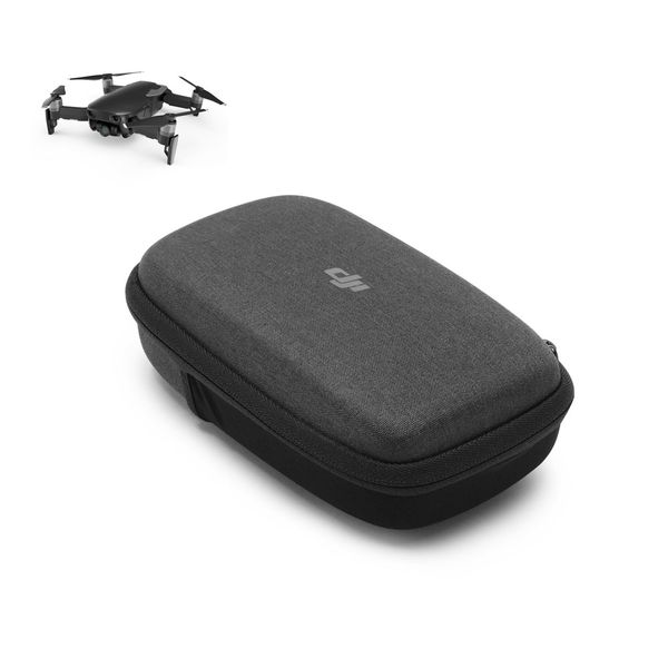 DJI Mavic Air Carrying Case Part 13 - Etui - Hartschallen Etui – Bild 1