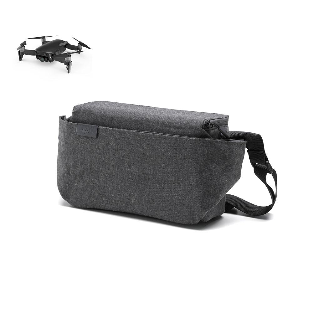 DJI Mavic Air Travel Bag Part 15 - Tasche Umhängetasche
