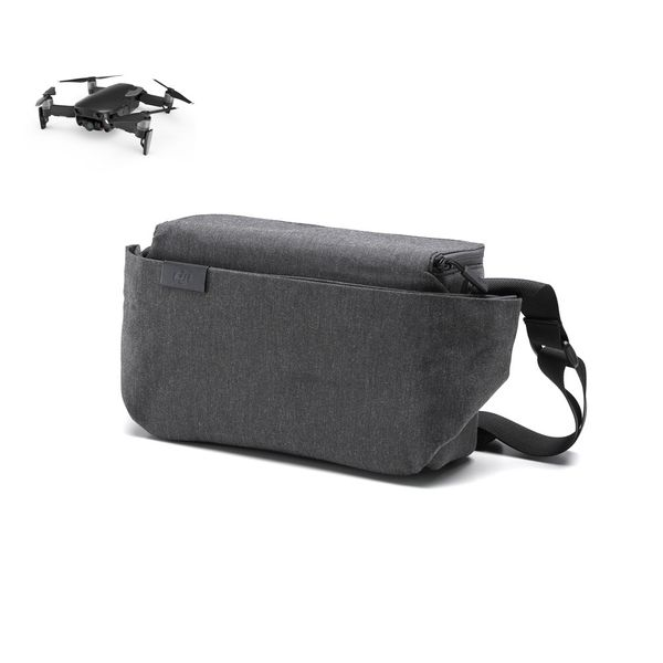 DJI Mavic Air Travel Bag Part 15 - Tasche Umhängetasche – Bild 1