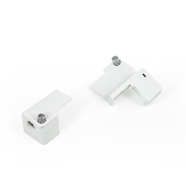 Philips Fortimo Zugentlastung für Xitanium Mini Treiber