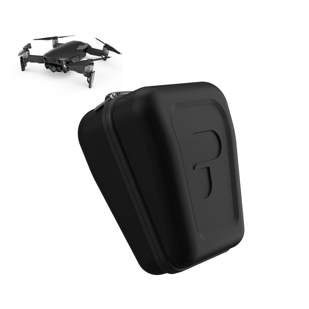 PolarPro Soft Case Minimalist - Transporttasche für DJI Mavic Air - Premium Zubehör