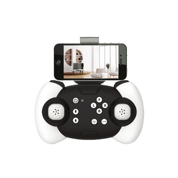 DS24 X39C Drohne faltbar höhenstabil mit Gravitations-Sensor und 720P WiFi Kamera – Bild 5