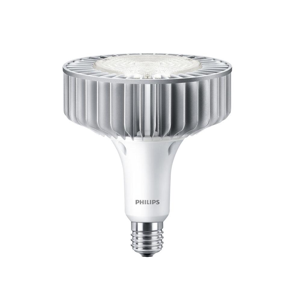 Philips TrueForce LED HPI 110-88W E40 840 60° neutralweiß 11000 lm