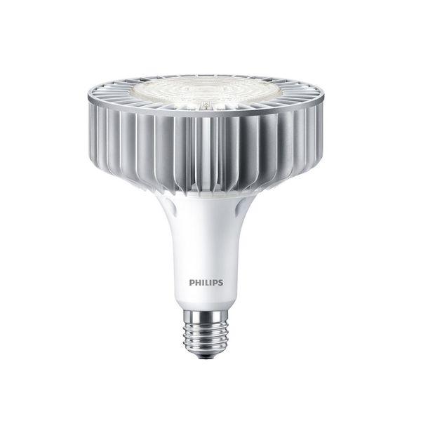 Philips TrueForce LED HPI 110-88W E40 840 120° neutralweiß 11000 lm