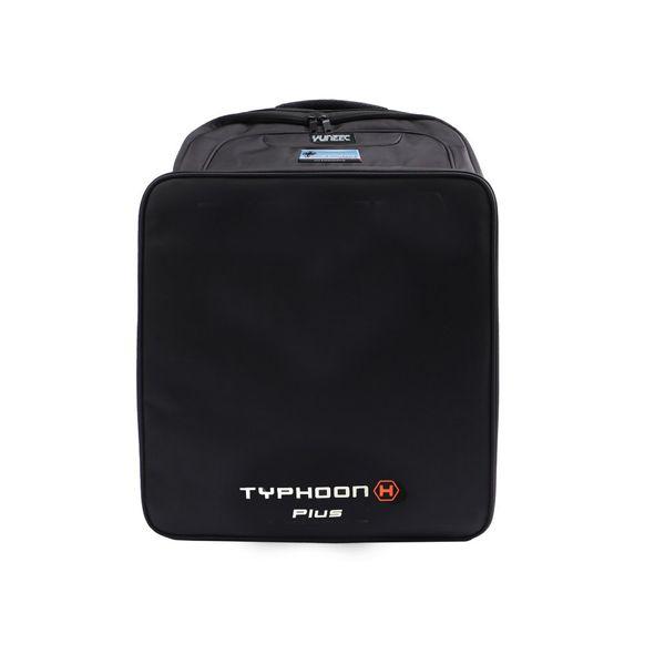 Yuneec Typhoon H Plus Intel RealSense Technologie Rucksack-Set ST16S mit C23 Kamera   – Bild 7