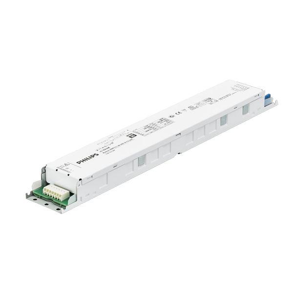 Philips Xitanium Driver 300W 0.5-1.4A 300V iXt TD 230V linear HV Treiber dimmbar
