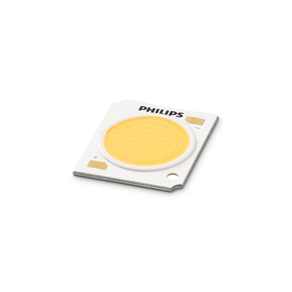 Philips Fortimo SLM LED Modul C 930 PW 1208 L15 2024 G7