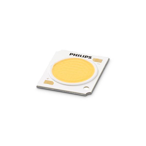 Philips Fortimo SLM LED Modul C 930 PW 1208 L15 2024 G7 – Bild 1