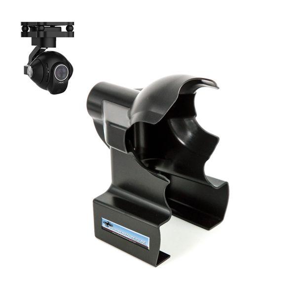 Yuneec Transportsicherung für CGO3 Kamera  – Bild 1