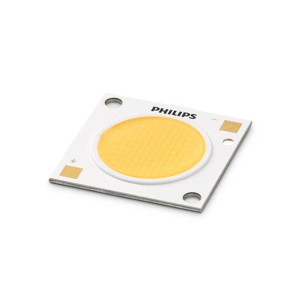 Philips Fortimo SLM LED Module C 927 1211 L19 2828 G7 – Bild 1