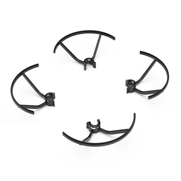 Ryze Tello Boost Combo Drohne mit 3 Akkus, Ladehub, Micro USB Kabel, Propeller und Propellerschutz – Bild 6