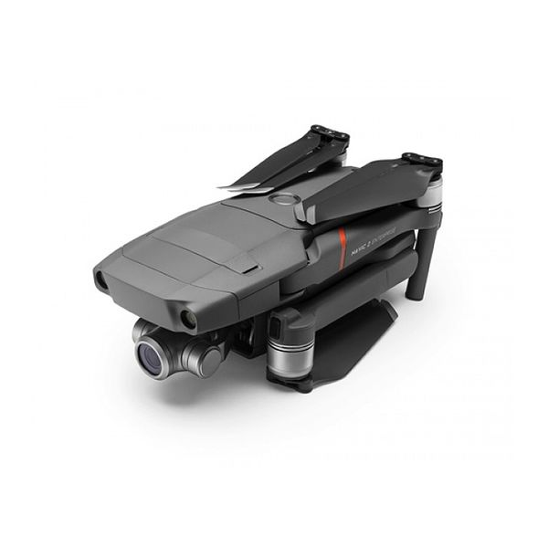 DJI Mavic 2 Enterprise (Zoom) Universal Edition Omnidirektionale Hinderniserkennung – Bild 6