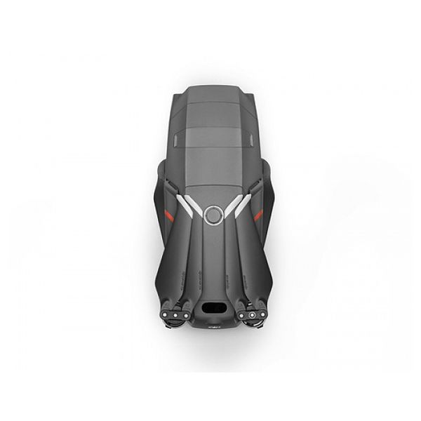 DJI Mavic 2 Enterprise (Zoom) Universal Edition Omnidirektionale Hinderniserkennung – Bild 7