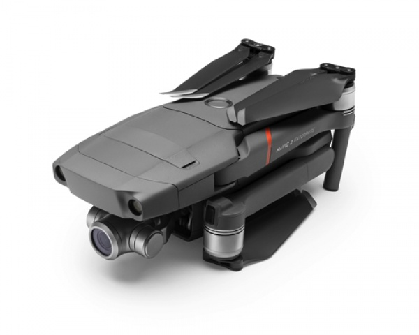 DJI Mavic 2 Enterprise Intelligenter Akku Part 2 – Bild 5