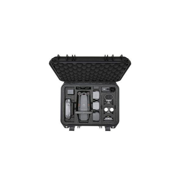 DJI Mavic 2 Enterprise Transportkoffer Part 6 – Bild 2