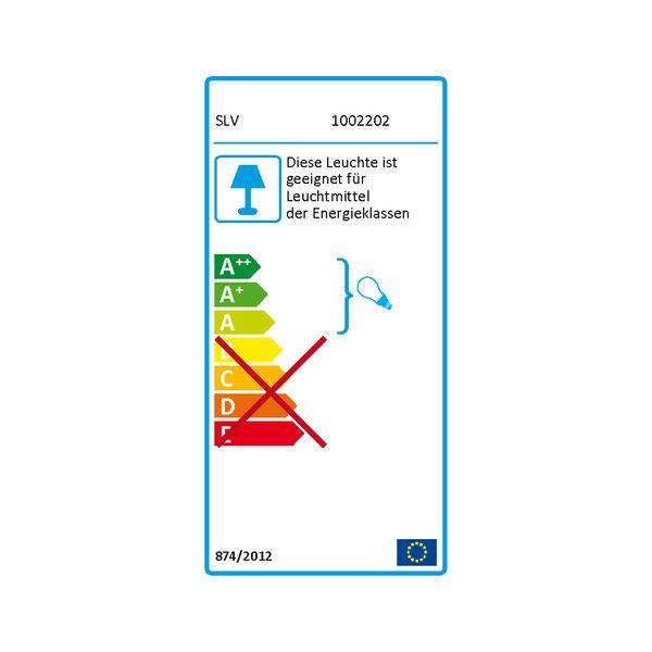 SLV LED SPIKE, LED Outdoor Erdspießleuchte, grün, IP55, 3000K, 40°