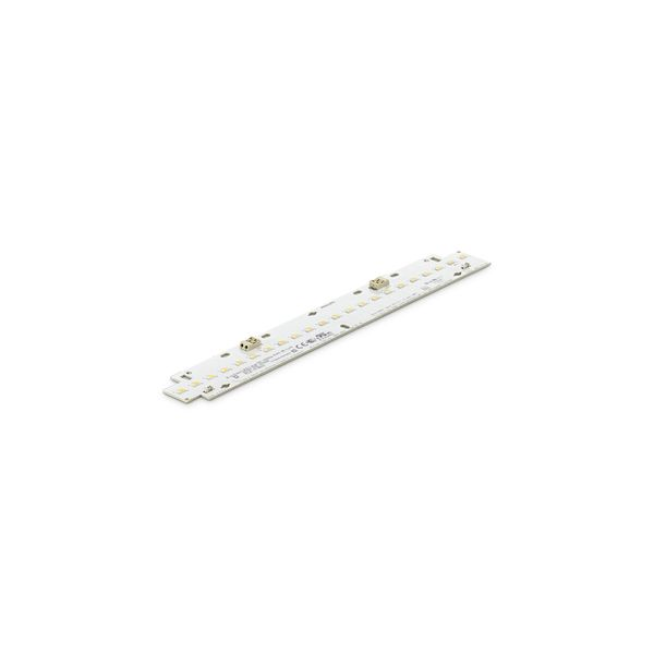 Philips Fortimo LED Line 1ft 1100lm 830 1R LV4 Gen4