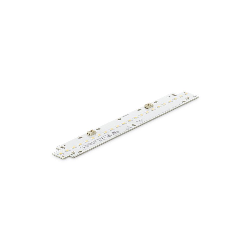 Philips Fortimo LED Line 1ft 1100lm 840 1R HV4 Gen4