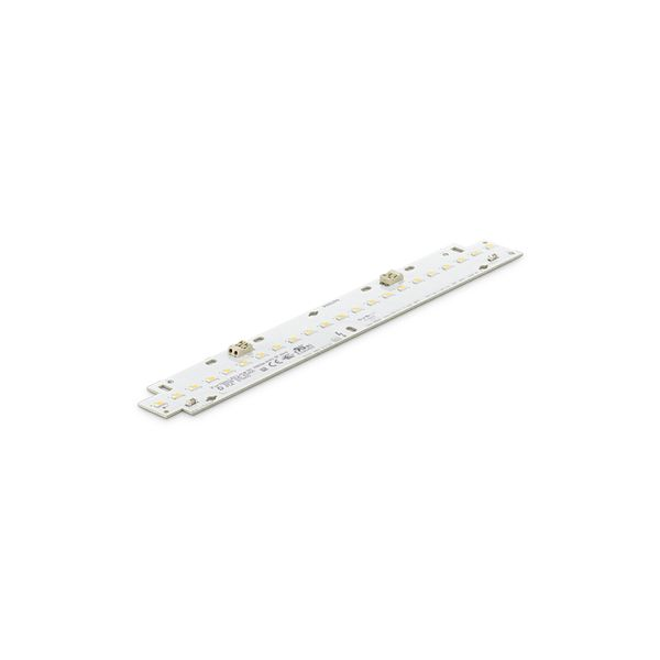 Philips Fortimo LED Line 1ft 1100lm 840 1R HV4 Gen4
