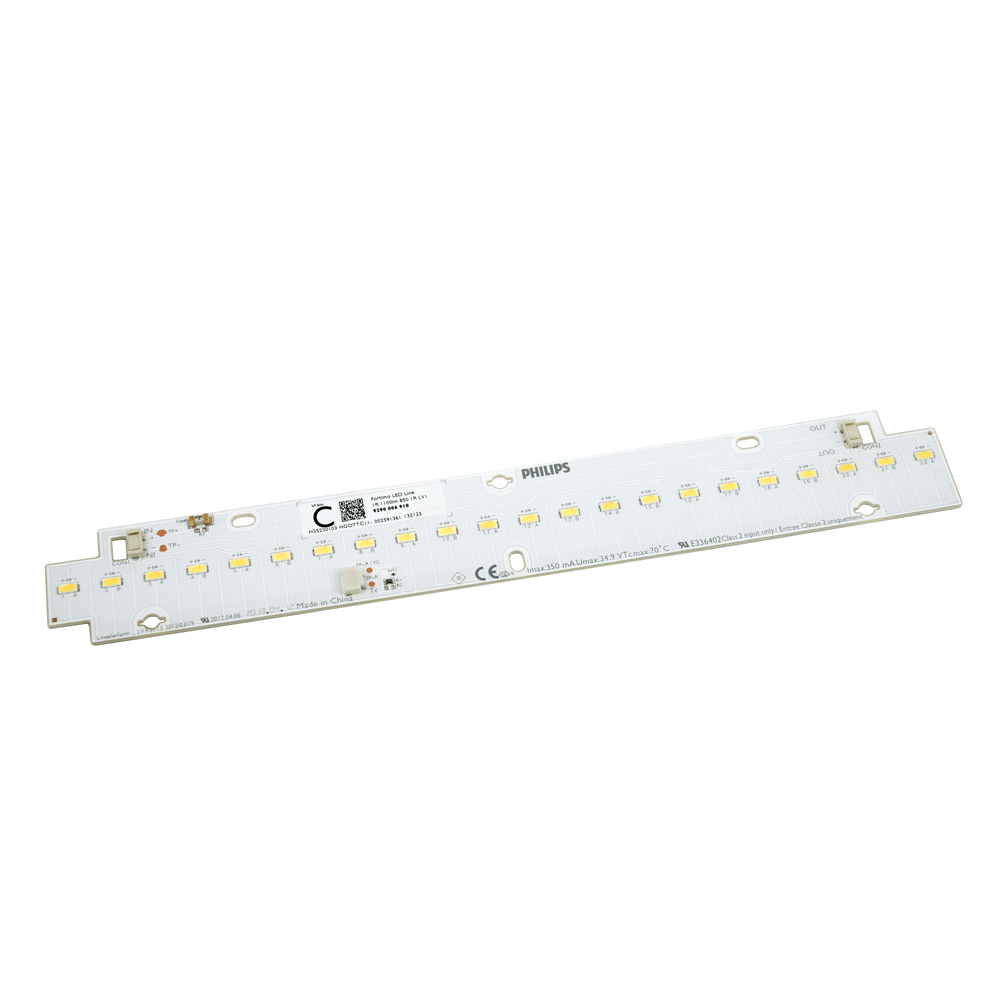 Philips Fortimo LED Line 1ft 1100lm 850 1R LV1