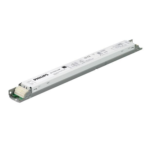 Philips Xitanium LED Driver 120-400mA 1-10V 36W 230V DIM Trafo Netzteil Netzgerät Konstantstromtrafo – Bild 1