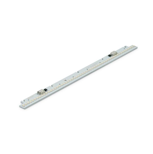 Philips Fortimo LED Strip 280mm 630lm 830 1R HV1 – Bild 1